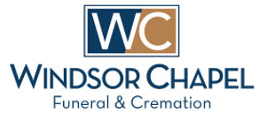 Windsor Chapel Logo.png