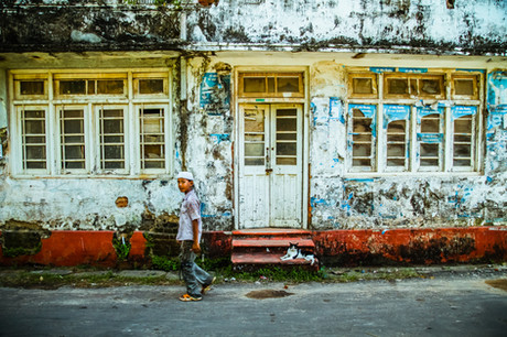 Sri Lanka_AA-212.jpg