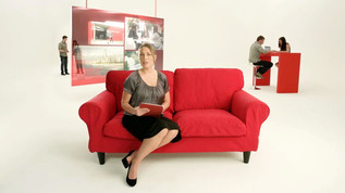 GRIFFITH UNIVERSITY - KNOW MORE, DO MORE