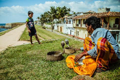 Sri Lanka_AA-218.jpg