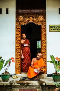 Sri Lanka_AA-105.jpg
