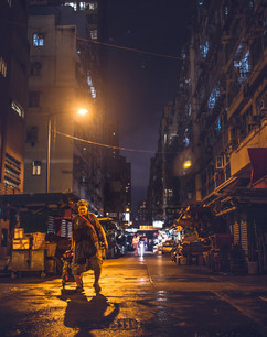 HONG KONG-1-2.jpg