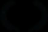 OFFICIALSELECTION-ATLANTAHORRORFILMFESTI
