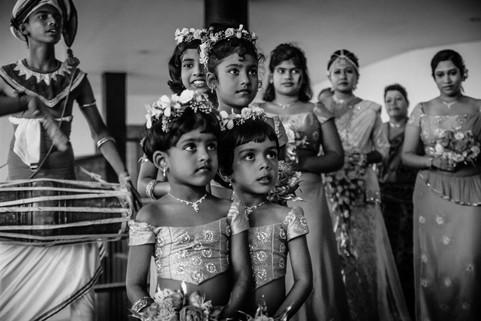 Sri Lanka_AA-67.jpg