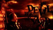 THE SLEEPY JACKSON - DEVIL - MUSIC VIDEO