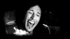 SILVERCHAIR - ACROSS THE NIGHT - MUSIC VIDEO