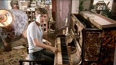 MISSY HIGGINS - SCAR - MUSIC VIDEO