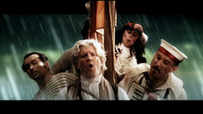 TIM FINN - COULDN'T BE DONE - MUSIC VIDEO