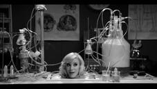 LISA CRAWLEY - ELIZABETH - MUSIC VIDEO