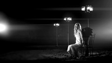 GIN WIGMORE - IF ONLY - MUSIC VIDEO