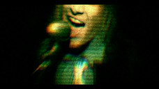 SILVERCHAIR - THE GREATEST VIEW - MUSIC VIDEO