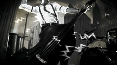 THE LIVING END - WHAT'S ON YOUR RADIO - MUSIC VIDEO