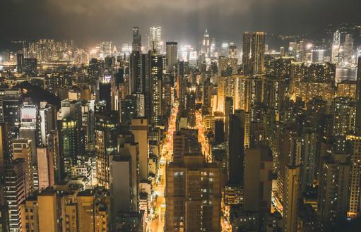 HONG KONG_2018-8.jpg
