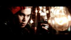 THE SLEEPY JACKSON - GOD LEAD YOUR SOUL - MUSIC VIDEO