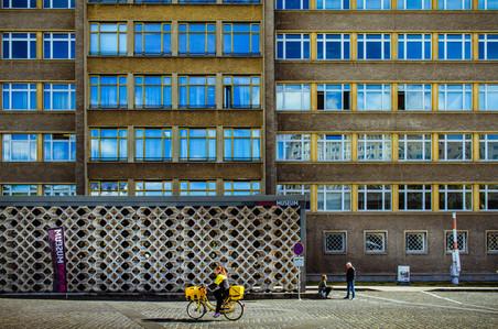 2018 - BERLIN - New Grade-12.jpg