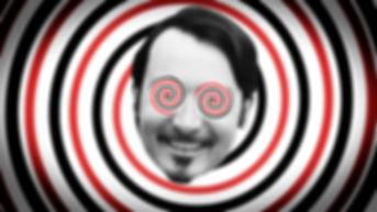 EyesSpiral_headLarge_1.jpg