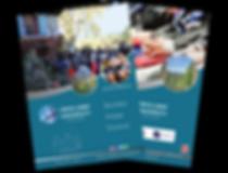 UMEF brochure.png