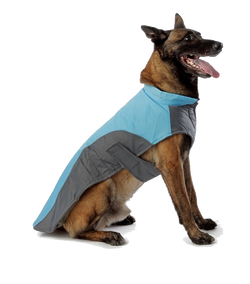 Oxford Jacket for Dogs
