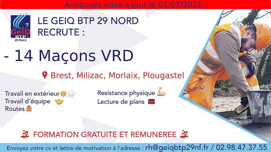 VRD.jpg