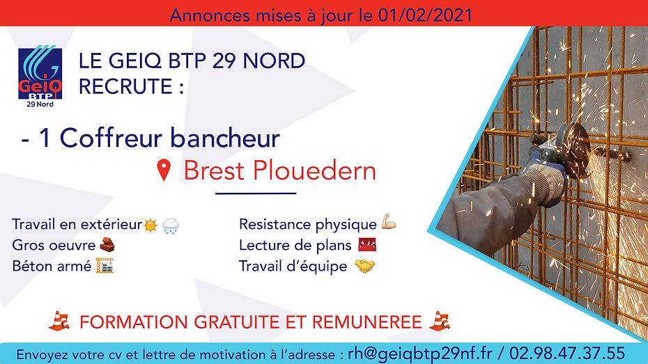 Coffreur Bancheur.jpg