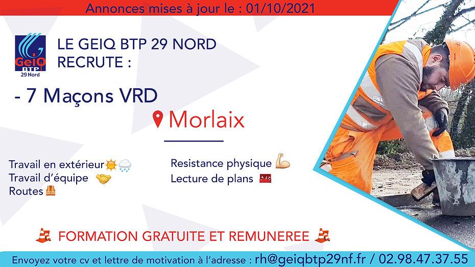 VRD MORLAIX.jpg