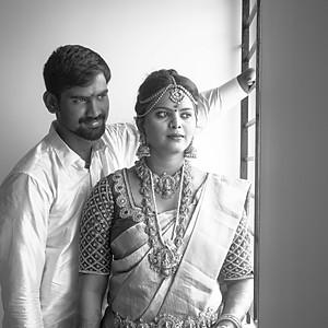 Mukesh &Madhu
