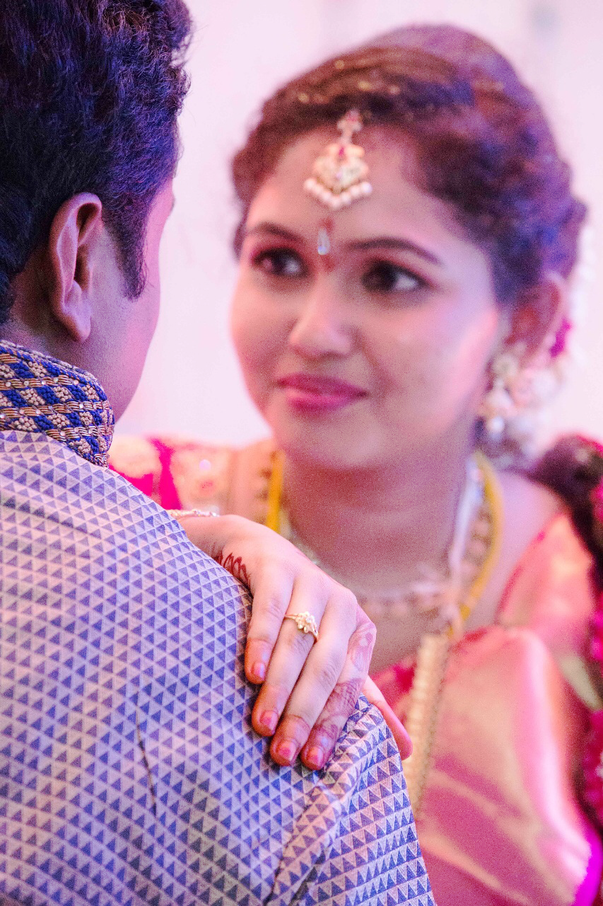#Wedding#wfs#chennai