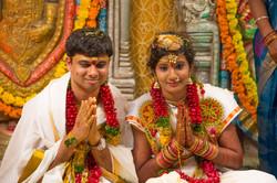 #Wedding#wfs#chennai