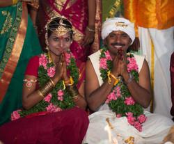 Mohan&LokeshwariWeddding (156)