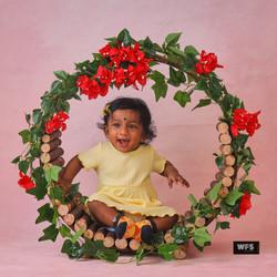 Baby wildframesstudioA6225