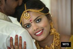 #Wedding#wfs#chennaing (107)