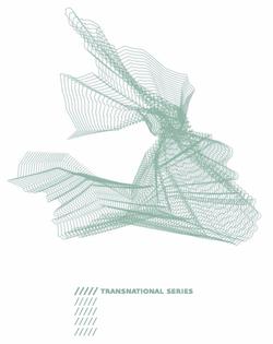 Transnational Series