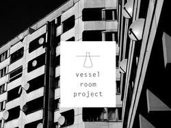 Vesselroom Project