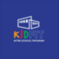 parkfit_logos_blue_Kidfit Programs.png