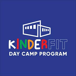 parkfit_logos_blue_Kinderfit+Programs.pn