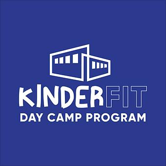 parkfit_logos_blue_Kinderfit Programs co