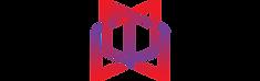 logo_edu-inter_rgb_slogan.png