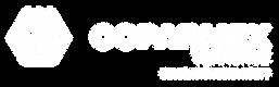 Logotipo CoparmexVer Zona Norte Horizont