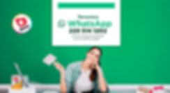 banner1080-whatsapp-min_edited.jpg