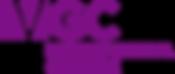 VGC_International_College_-_Logo_Purple_