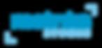 logo_metrikastudio.png