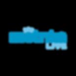 logo-metrika-live.png