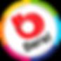 LogoBerel.png