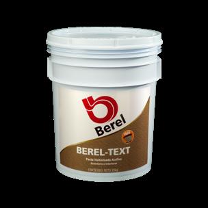 Berel-Tex Pasta