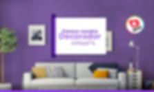 banner1080-decorador-virtual-min.png