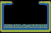 North Miami Logo - Rodney.png