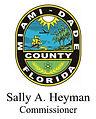 Color Heyman County Seal.JPG