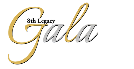 Gala_8th Legacy_Header-rodney-color-new-no date_web.png
