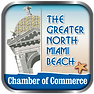 Chamber Logo Updated Large (512x512) (2)