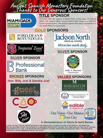 Thanks Sponsors pdf web + program Page.j
